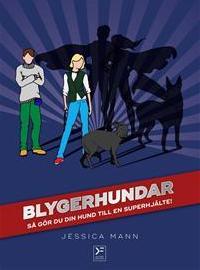 Blygerhundar