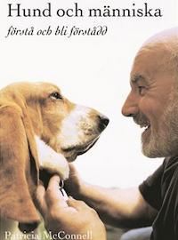 Hund och människa av Patricia McConnell