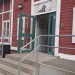 Smådjursveterinärerna a6 i Jönköping